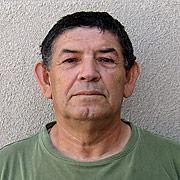 Edmundo Duran