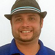Jason White