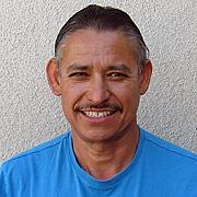 Tomas Gomez