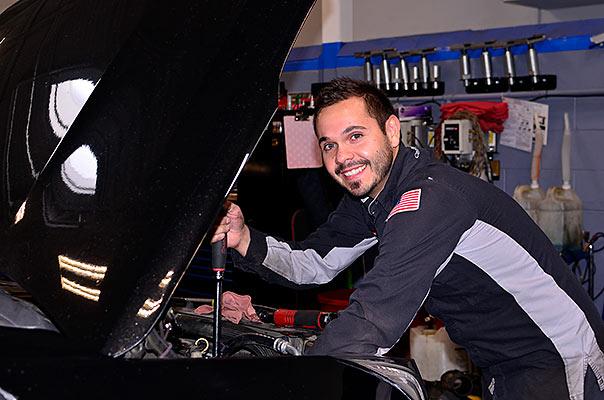 Raul Aguayo